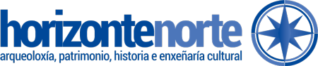 Horizonte Norte Logo