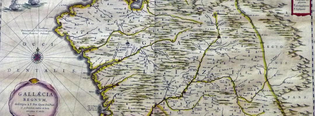 Mapa_Gallaecia_Regnum