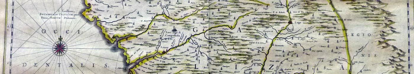 Mapa_antigo_Galiza