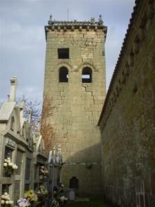 La Ley 5/2016 del Patrimonio Cultural de Galicia define nuevos tipos patrimoniales y delega atribuciones en los ayuntamientos