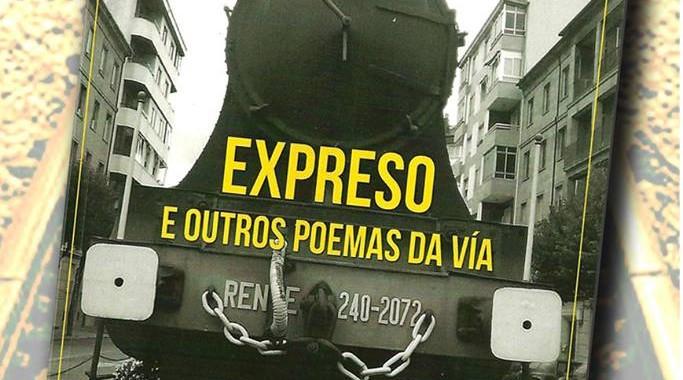 expreso_xulio_cid