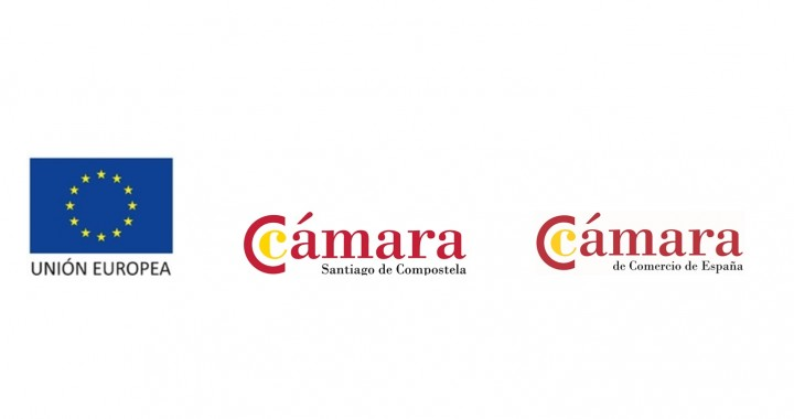 Logos_Cámara_3