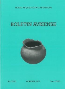 boletin_auriense_47