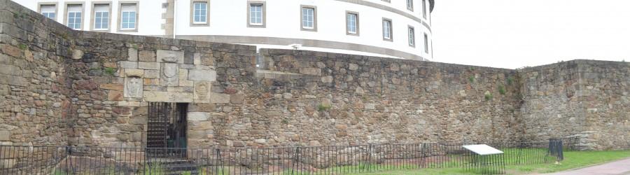 Porta_San_Miguel_Coruña_horizontenorte