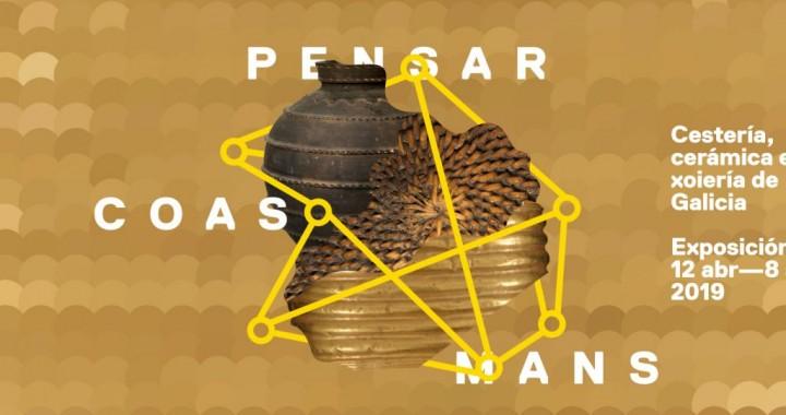 Pensarcoasmanswebokfcb (1)