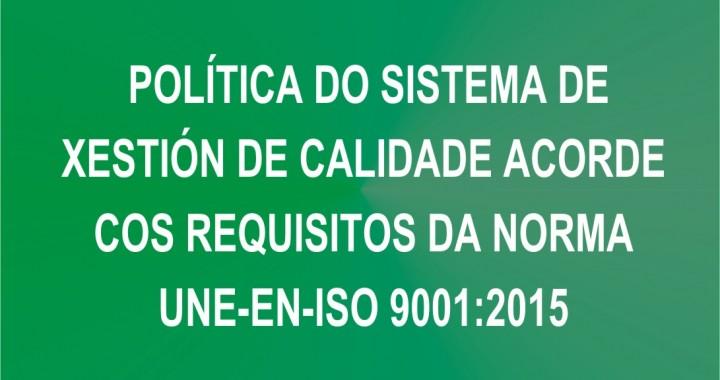 Política_sistema_calidade_horizontenorte