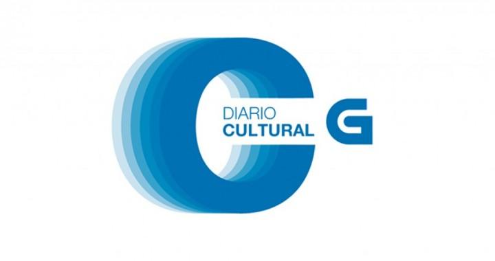 Diarioculturallogoparaweb