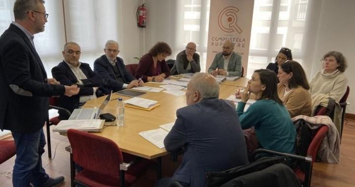 Compostela_Rupestre_Informe_Mario_César_Vila