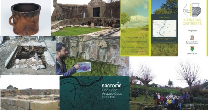 Horizontenorte_Cultura_Arqueolóxica_2019